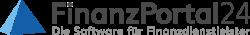 FinanzPortal24