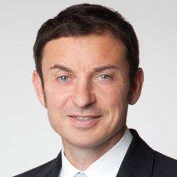 Martin Töpfer